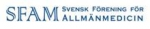 Svensk Forening for Allmanmedicin (Copy)