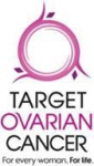 Target ovarian cancer (Copy)