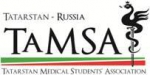 Tatarstan Medical Student' Association (Copy)