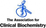 The Association for Clinical Biochemistry (Copy)