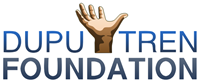 The Dupuytren Foundation