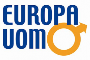 European Prostate Cancer Coalition (Europa UOMO)
