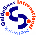 The Guidelines-International-Network, G-I-N