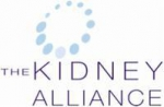 The kidney alliance (Copy)