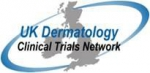 UK dermatology clinical trials network (Copy)