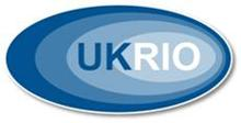 UK Research Integrity Office