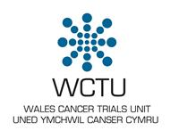 Wales Cancer Trials Unit