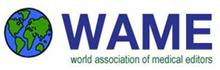 World Association of Medical Editors