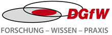 German Society for Wound Healing and Wound Treatment