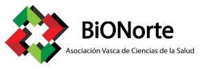 BioNorte – Basque Health Sciences Society