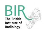 British Institute of Radiology