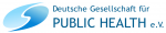 German Public Health Association