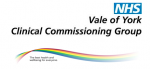 NHS Vale of York Clinical Commissioning Group