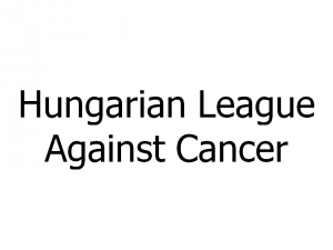 Hungarian League Against Cancer