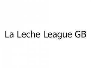 La Leche League GB