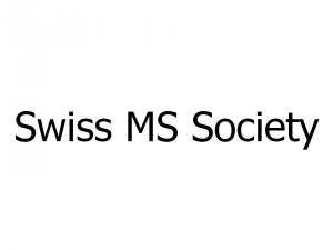 Swiss MS Society