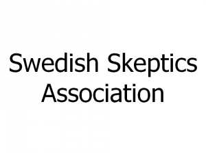 Swedish Skeptics Association