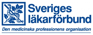 Swedish Medical Association