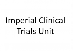 Imperial Clinical Trials Unit