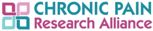 Chronic Pain Research Alliance