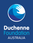 Duchenne Foundation Australia