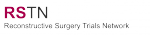 Reconstructive Surgery Trials Network