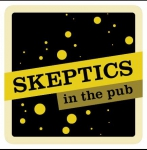 Teesside Skeptics in the Pub