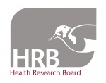 Health Research Board Ireland