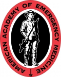 American Academy of Emergency Medicine