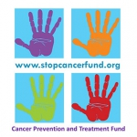 Cancer Prevention and Treatment Fund