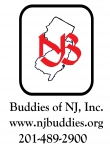 Buddies of New jersey