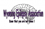 Wyoming Epilepsy Association