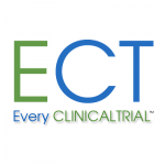 EveryClinicalTrial