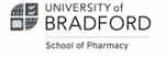 University of Bradford School of Pharmacy