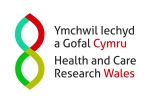 Health and Care Research Wales Support Centre