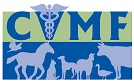 Connecticut Veterinary Medical Foundation (CVMF)