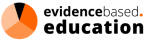 evidencebased.education