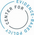 Center for Evidence-based Policy, Oregon Health & Science University