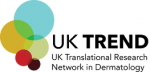 UK Translational Research Network in Dermatology