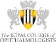 Royal College of Ophthalmologists
