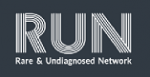 Rare & Undiagnosed Network (RUN)