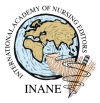 International Academy of Nursing Editors logo