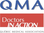 Québec Medical Association (QMA)