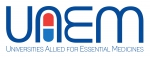 UAEM Universities allied for essential medicines